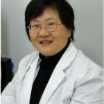 WU, Yun-Ying
