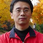 XU, Yuan