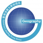 Department of Geography, Hong Kong Baptist University