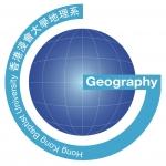 Department of Geography, Hong Kong Baptist University